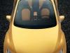2007 Seat Tribu Concept thumbnail photo 20219