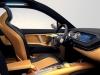 2007 Seat Tribu Concept thumbnail photo 20222