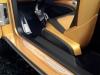 2007 Seat Tribu Concept thumbnail photo 20224