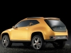 2007 Seat Tribu Concept thumbnail photo 20225