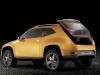 Seat Tribu Concept 2007