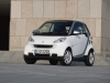 2007 Smart ForTwo Micro Hybrid