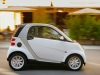 2007 Smart ForTwo Micro Hybrid thumbnail photo 18390
