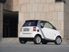 Smart ForTwo Micro Hybrid 2007