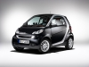 2007 Smart ForTwo thumbnail photo 18351