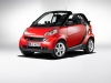 2007 Smart ForTwo thumbnail photo 18352