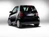 2007 Smart ForTwo thumbnail photo 18361