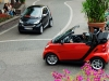2007 Smart ForTwo thumbnail photo 18362