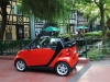 2007 Smart ForTwo thumbnail photo 18363