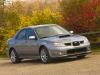 Subaru Impreza WRX STI Limited 2007