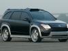 2007 Suzuki Flix Concept thumbnail photo 17999