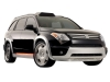 2007 Suzuki Flix Concept thumbnail photo 18000