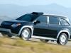 2007 Suzuki Flix Concept thumbnail photo 18001