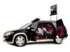 2007 Suzuki Flix Concept thumbnail photo 18004