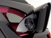 2007 Suzuki Flix Concept thumbnail photo 18005