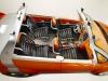 2007 Suzuki Makai Concept thumbnail photo 18012
