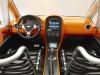 2007 Suzuki Makai Concept thumbnail photo 18013