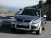 2007 Suzuki SX4 thumbnail photo 18068