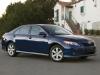 2007 Toyota Camry SE thumbnail photo 17198