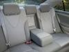 Toyota Camry SE 2007
