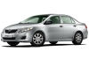 2007 Toyota Corolla thumbnail photo 17342