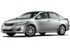 2007 Toyota Corolla thumbnail photo 17344