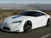 2007 Toyota FT-HS Concept thumbnail photo 17553