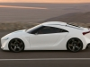 2007 Toyota FT-HS Concept thumbnail photo 17559