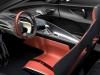 2007 Toyota FT-HS Concept thumbnail photo 17561