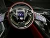 2007 Toyota FT-HS Concept thumbnail photo 17562