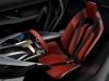 2007 Toyota FT-HS Concept thumbnail photo 17563