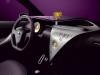 2007 Toyota iQ Concept thumbnail photo 17668