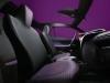 2007 Toyota iQ Concept thumbnail photo 17669