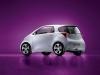 2007 Toyota iQ Concept thumbnail photo 17671