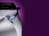 2007 Toyota iQ Concept thumbnail photo 17672