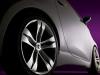 2007 Toyota iQ Concept thumbnail photo 17673