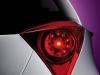 2007 Toyota iQ Concept thumbnail photo 17674