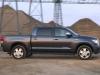 2007 Toyota Tundra CrewMax thumbnail photo 17694