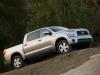 2007 Toyota Tundra CrewMax thumbnail photo 17696