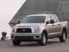 2007 Toyota Tundra CrewMax thumbnail photo 17698