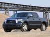 2007 Toyota Tundra CrewMax thumbnail photo 17699
