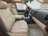 Toyota Tundra CrewMax 2007