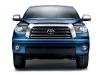 2007 Toyota Tundra thumbnail photo 17235