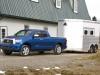 2007 Toyota Tundra thumbnail photo 17239