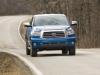 2007 Toyota Tundra thumbnail photo 17241