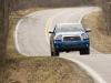 2007 Toyota Tundra thumbnail photo 17242