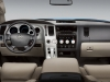 2007 Toyota Tundra thumbnail photo 17244