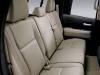 2007 Toyota Tundra thumbnail photo 17246