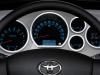 2007 Toyota Tundra thumbnail photo 17247
