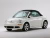 2007 Volkswagen Beetle Special Editions
